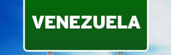Venezuela bleibt sozialistisch